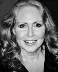 Patty Fleming