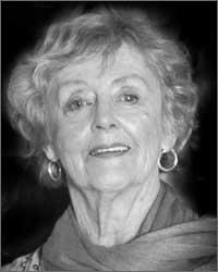 Sonja Barton Woods